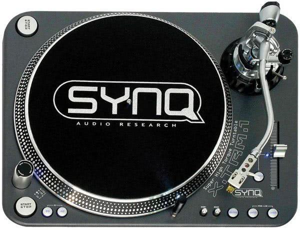 Synq X-TRM1_1