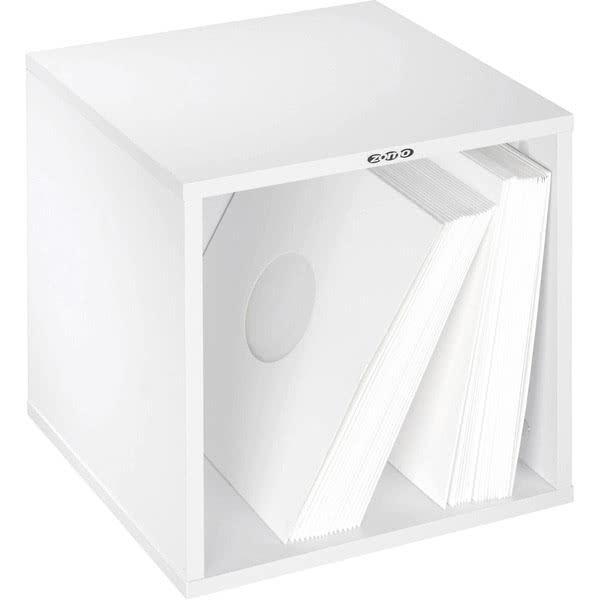 Zomo VS-Box 100_1