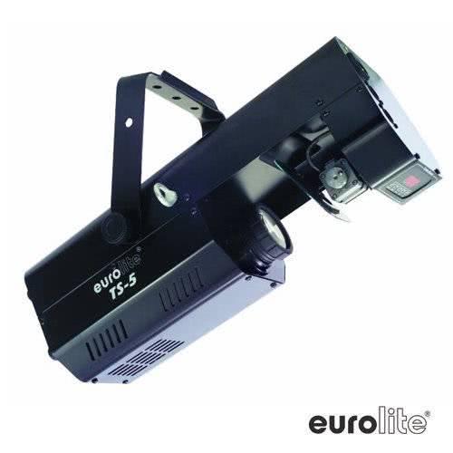 Eurolite DMX-Scanner TS-5 inclu. Lampe_1