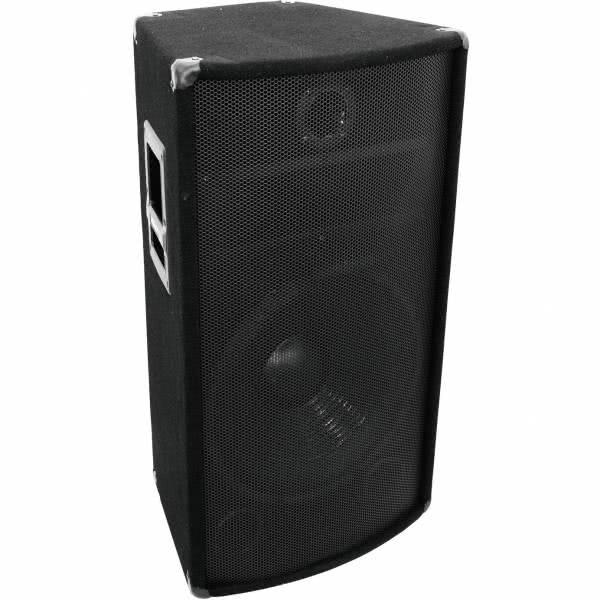 Omnitronic TX-1520_1