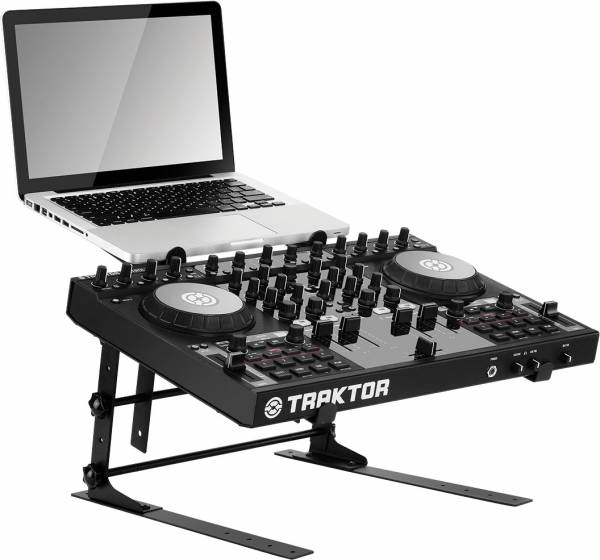 Recordcase Controller Stand_1
