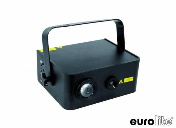 EUROLITE LED MS-1 MoonLaser_1