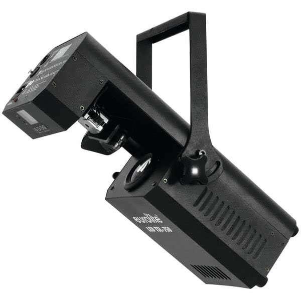 Eurolite LED TSL-750 Scan_1