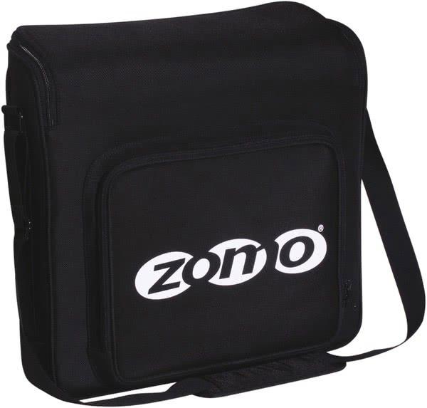 Zomo Procon-1 Controller-Bag_1