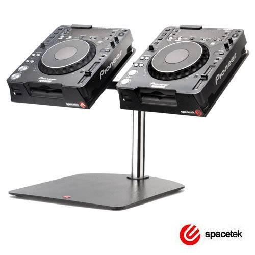 Space-Tek CDJ-1000-Stand Double_1