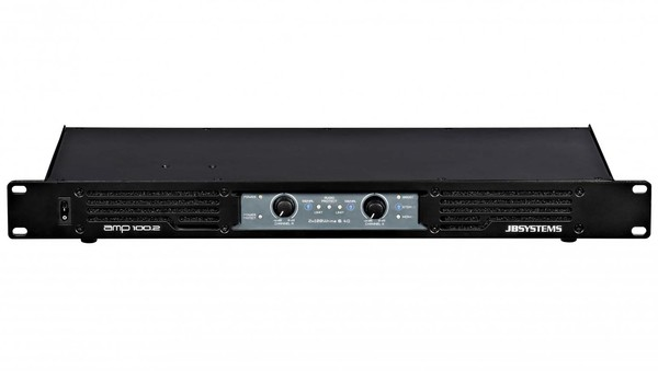 JB-Systems AMP 100.2_1