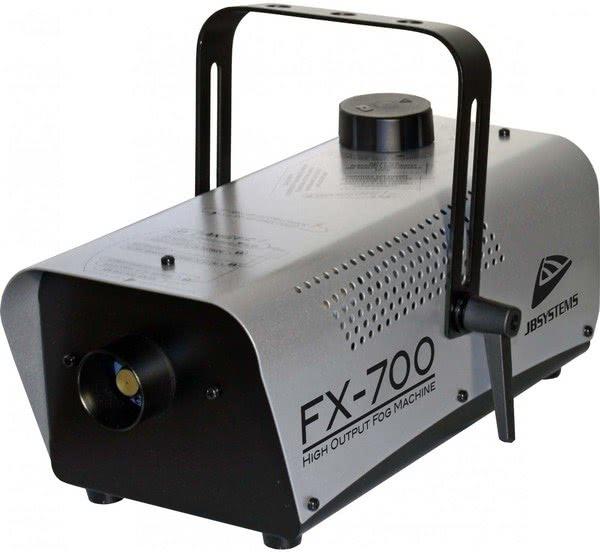 JB-Systems FX-700_1