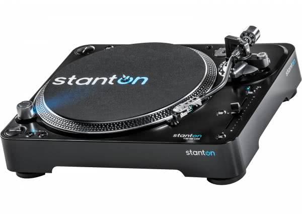 Stanton T.92 USB M2_1