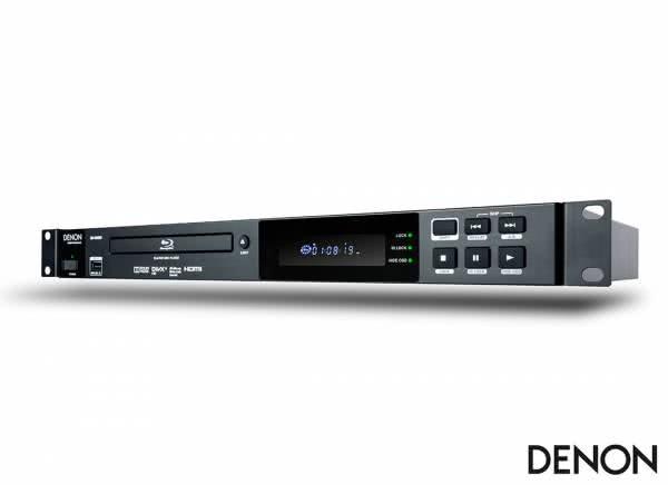 Denon DN-500BD_1