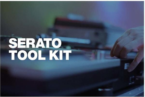 Serato DJ Tool-Kit (scratchcard)_1