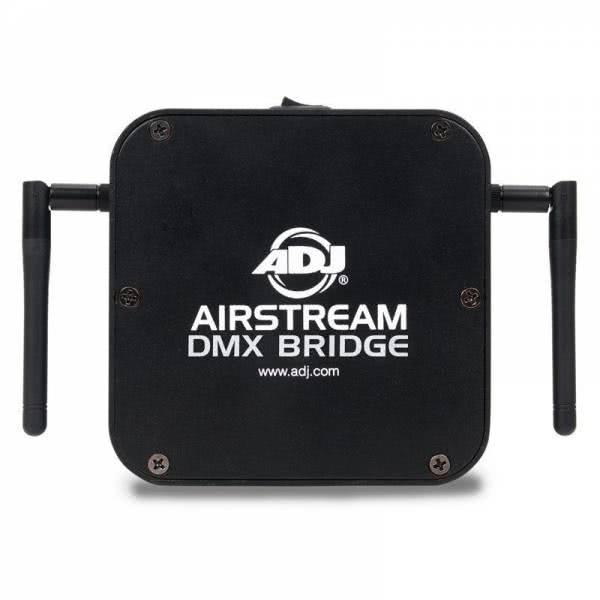 American DJ Airstream DMX Bridge_1