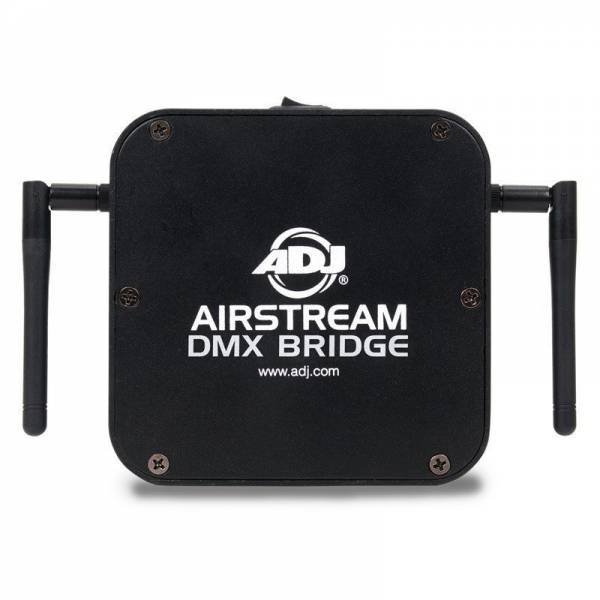 American DJ Airstream DMX Bridge_1