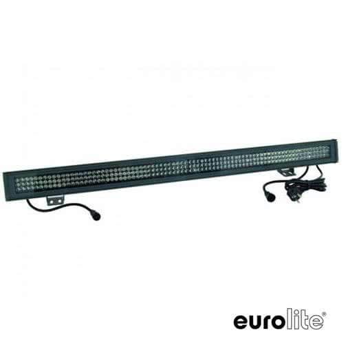 Eurolite LED IP T1000 RGB 10mm 20°_1