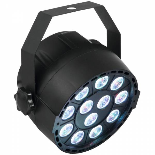 Eurolite LED PARty TCL Spot_1