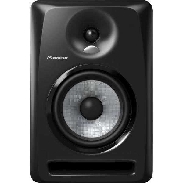 Pioneer S-DJ60X_1