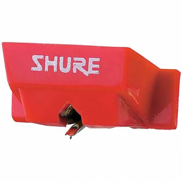 Shure N25C - Aguja de repuesto para M25C_1