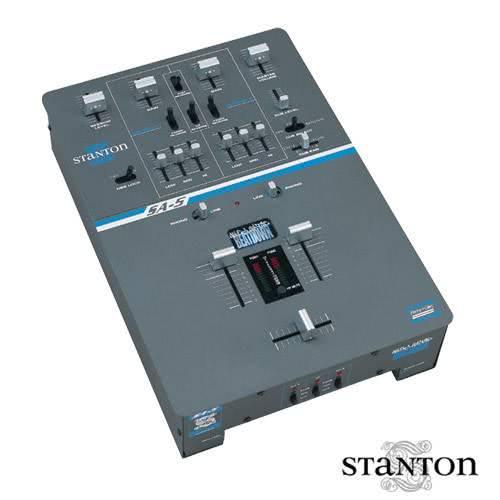 Stanton SA-5_1