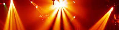 A la categoría Iluminación