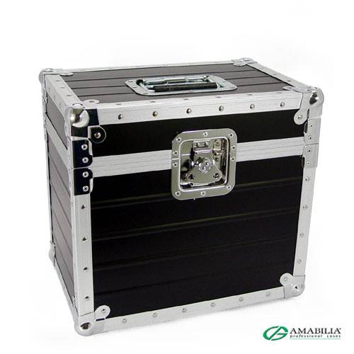 Amabilia Recordcase P80 Special_1