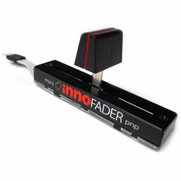 Audio Innovate innoFADER Mini PNP-P_1