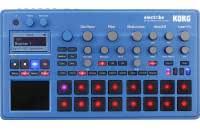Korg Electribe 2 Groovebox