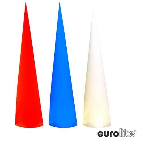 Eurolite Cône de Remplacement 2m pour AC-300_1