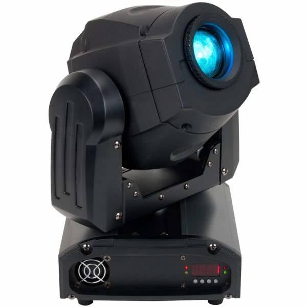 American DJ Inno Spot LED_1