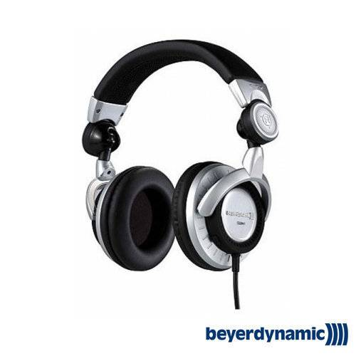 Beyerdynamic DJX-1_1
