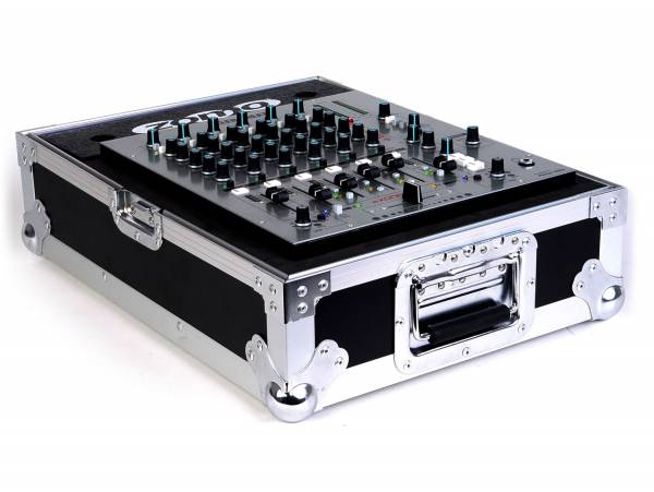 Zomo Flightcase Xone92 | Allen & Heath Xone:92_1