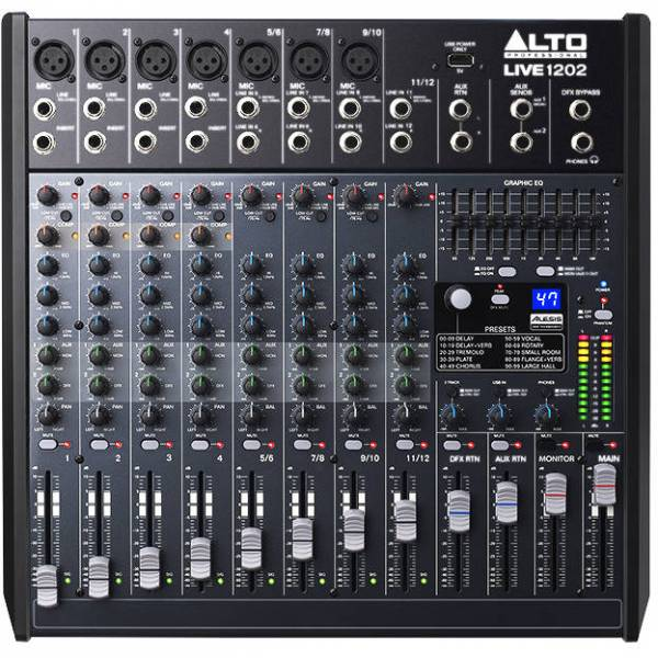 ALTO Live 1202_1