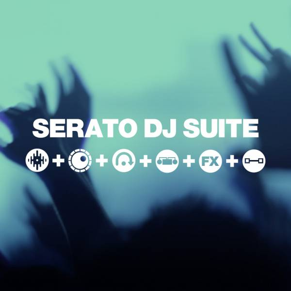 Serato DJ Suite (PDF Version)_1