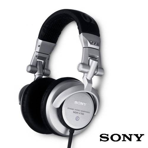 Sony MDR-V700 DJ_1