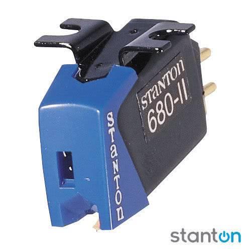 Stanton 680 EL II_1