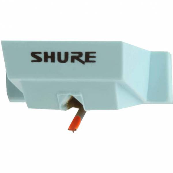 Shure SS35C - Replacement Needle for SC35C_1