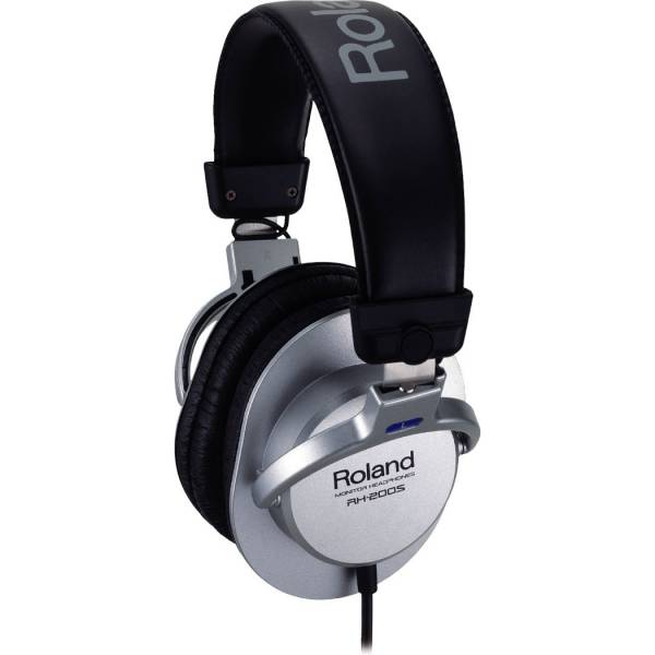 Roland RH-200S_1