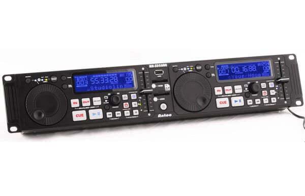 Antoc AN-SD5000_1