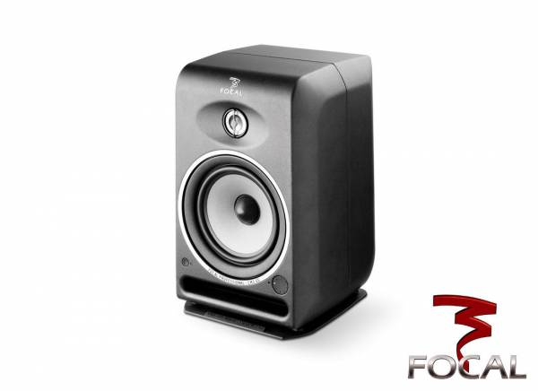 Focal Moniteur de Studio CMS65_1