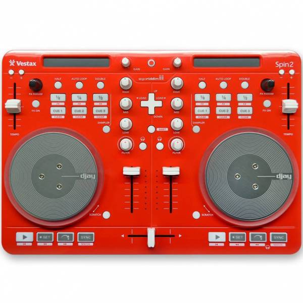 Vestax MIDI Spin 2 (UK)_1