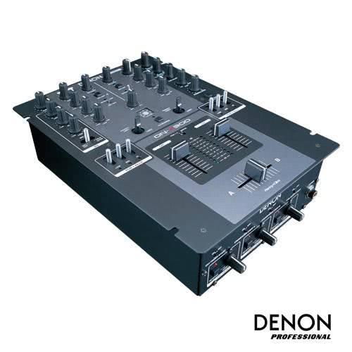 Denon DN-X300_1