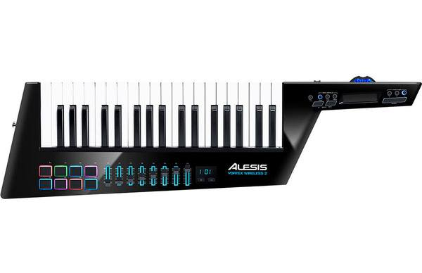 Alesis Vortex Wireless 2_1
