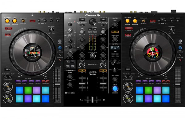 Pioneer-DDJ-800-DJ-ControllerG2QPXujLIsMWS