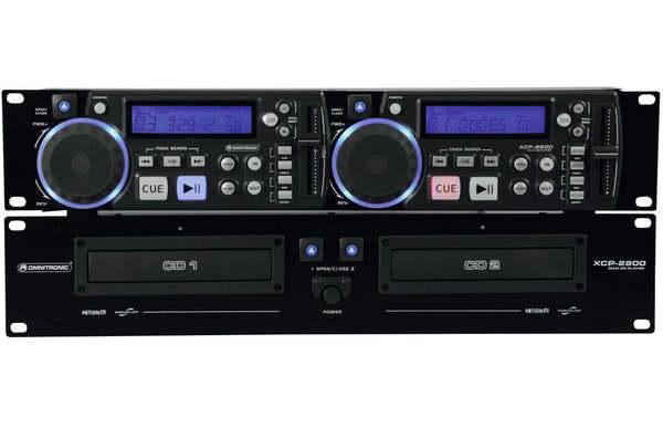 Omnitronic XCP-2800_1