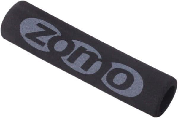 Zomo HD-120 Rubber Handle_1
