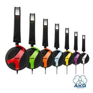 AKG K518 LE Mini_1