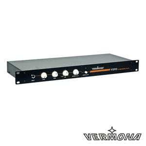 Vermona VSR-3_1