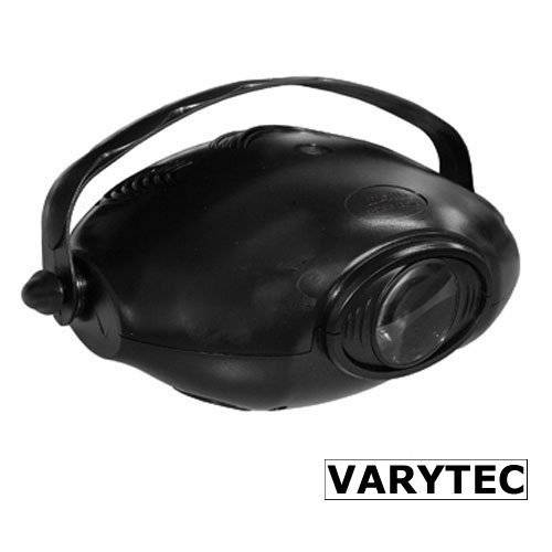 Varytec LED Jammer_1
