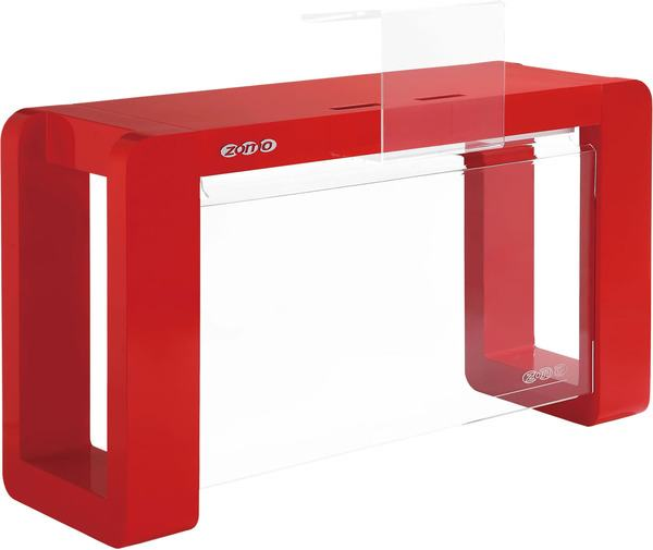 Zomo Deck Stand Berlin MK2 Limited_1