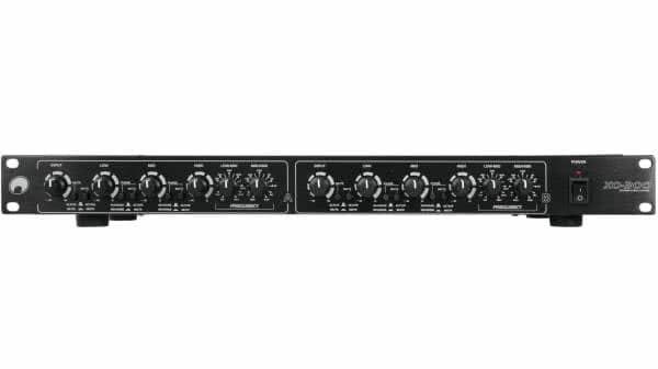 Omnitronic XO-300_1