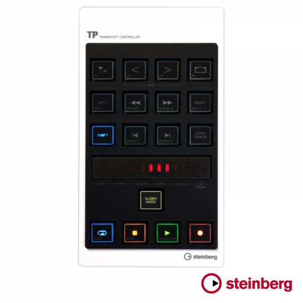 Steinberg CMC TP - Transport_1