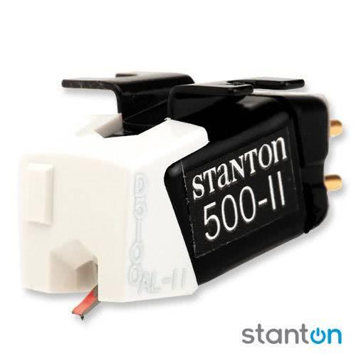 Stanton 500 AL II_1